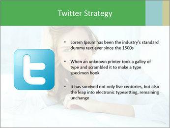 0000084807 PowerPoint Template - Slide 9