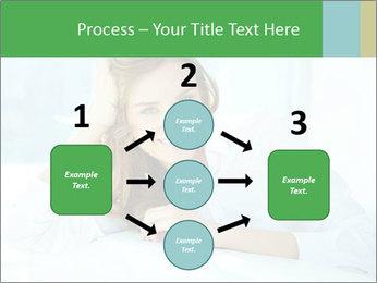 0000084807 PowerPoint Template - Slide 92