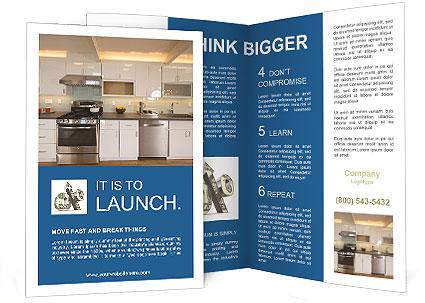 0000084808 Brochure Templates