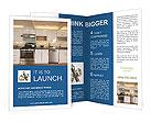 0000084808 Brochure Template