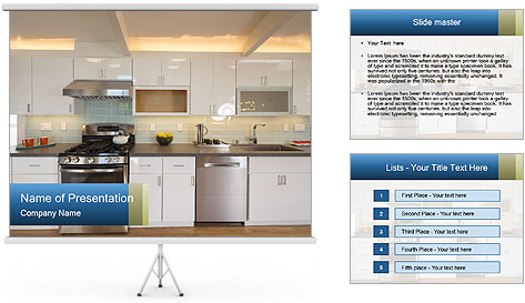 0000084808 PowerPoint Template