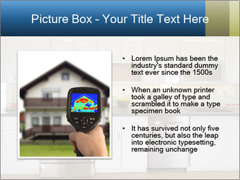 0000084808 PowerPoint Template - Slide 13