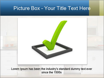 0000084808 PowerPoint Template - Slide 15