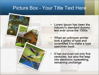 0000084808 PowerPoint Template - Slide 17