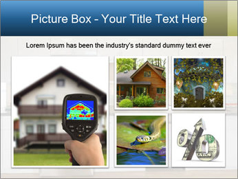 0000084808 PowerPoint Template - Slide 19