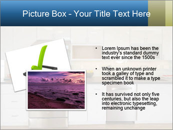 0000084808 PowerPoint Template - Slide 20