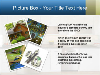 0000084808 PowerPoint Template - Slide 23