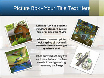 0000084808 PowerPoint Template - Slide 24