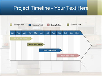 0000084808 PowerPoint Template - Slide 25