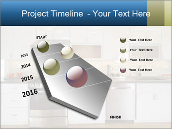 0000084808 PowerPoint Template - Slide 26