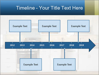 0000084808 PowerPoint Template - Slide 28