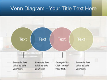 0000084808 PowerPoint Template - Slide 32