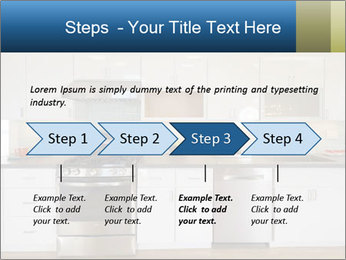 0000084808 PowerPoint Template - Slide 4