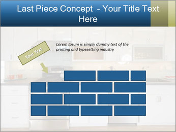0000084808 PowerPoint Template - Slide 46