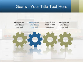 0000084808 PowerPoint Template - Slide 48