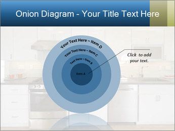 0000084808 PowerPoint Template - Slide 61