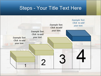 0000084808 PowerPoint Template - Slide 64