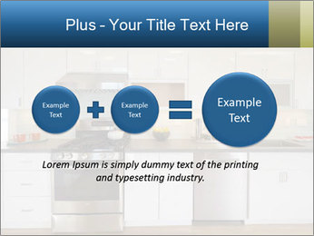 0000084808 PowerPoint Template - Slide 75
