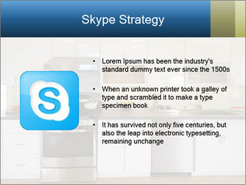 0000084808 PowerPoint Template - Slide 8