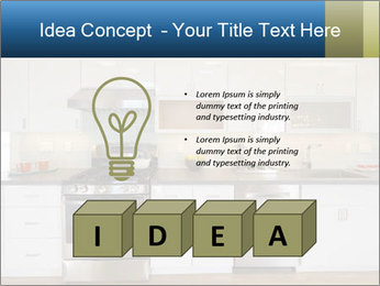 0000084808 PowerPoint Template - Slide 80
