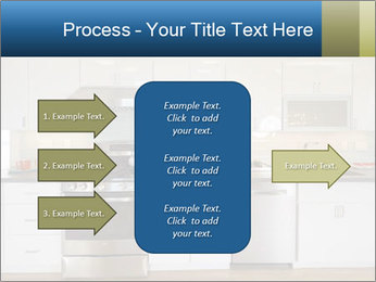 0000084808 PowerPoint Template - Slide 85