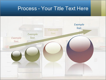 0000084808 PowerPoint Template - Slide 87