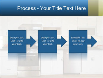 0000084808 PowerPoint Template - Slide 88