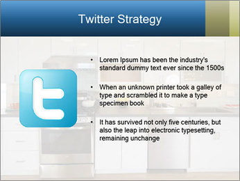 0000084808 PowerPoint Template - Slide 9