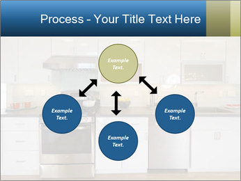 0000084808 PowerPoint Template - Slide 91