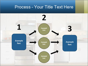 0000084808 PowerPoint Template - Slide 92