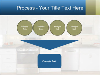0000084808 PowerPoint Template - Slide 93