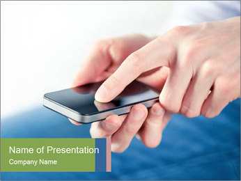 0000084809 PowerPoint Template
