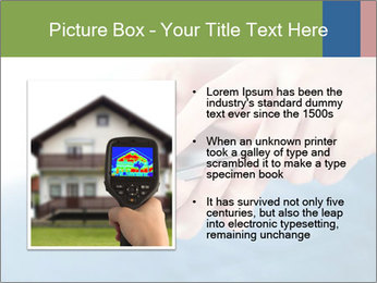 0000084809 PowerPoint Templates - Slide 13
