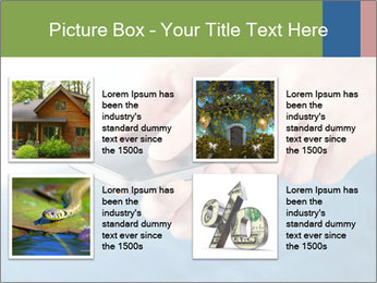 0000084809 PowerPoint Templates - Slide 14