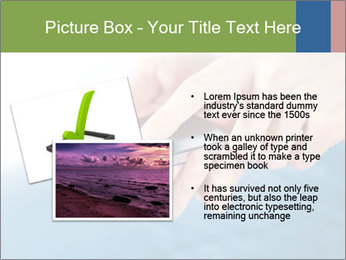 0000084809 PowerPoint Templates - Slide 20
