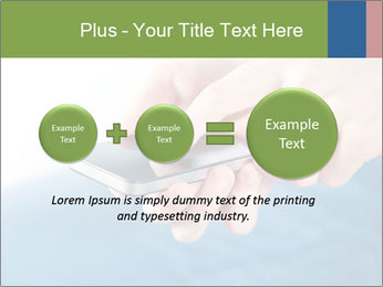 0000084809 PowerPoint Templates - Slide 75