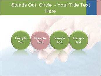 0000084809 PowerPoint Templates - Slide 76