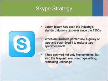 0000084809 PowerPoint Templates - Slide 8