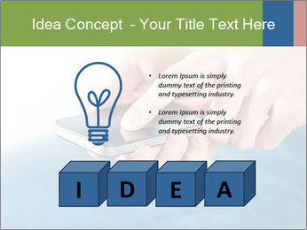 0000084809 PowerPoint Templates - Slide 80