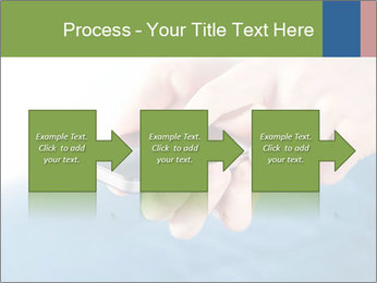 0000084809 PowerPoint Templates - Slide 88