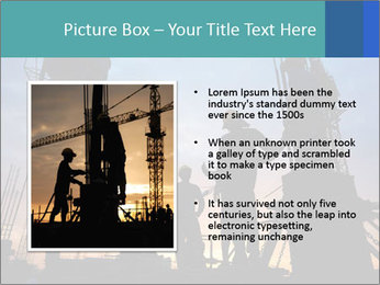 0000084810 PowerPoint Templates - Slide 13