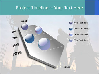 0000084810 PowerPoint Templates - Slide 26