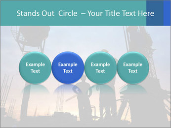 0000084810 PowerPoint Templates - Slide 76
