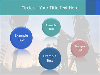 0000084810 PowerPoint Templates - Slide 77