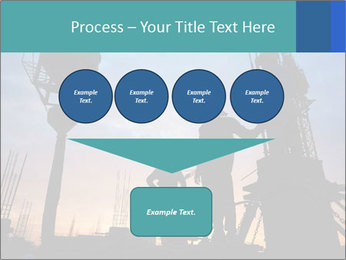0000084810 PowerPoint Templates - Slide 93