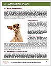 0000084811 Word Templates - Page 8