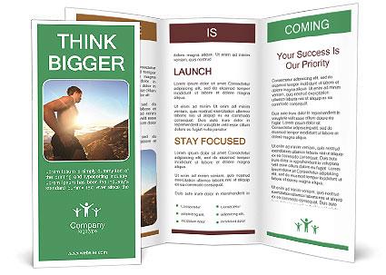 0000084812 Brochure Templates