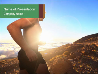 0000084812 PowerPoint Templates - Slide 1