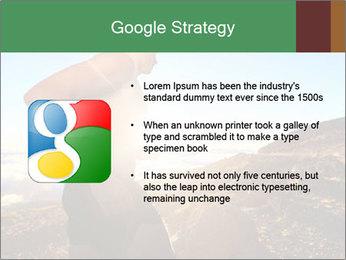 0000084812 PowerPoint Templates - Slide 10