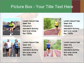 0000084812 PowerPoint Templates - Slide 14